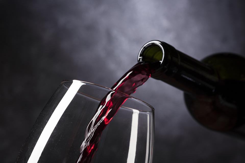Le top des vins les plus chers au monde