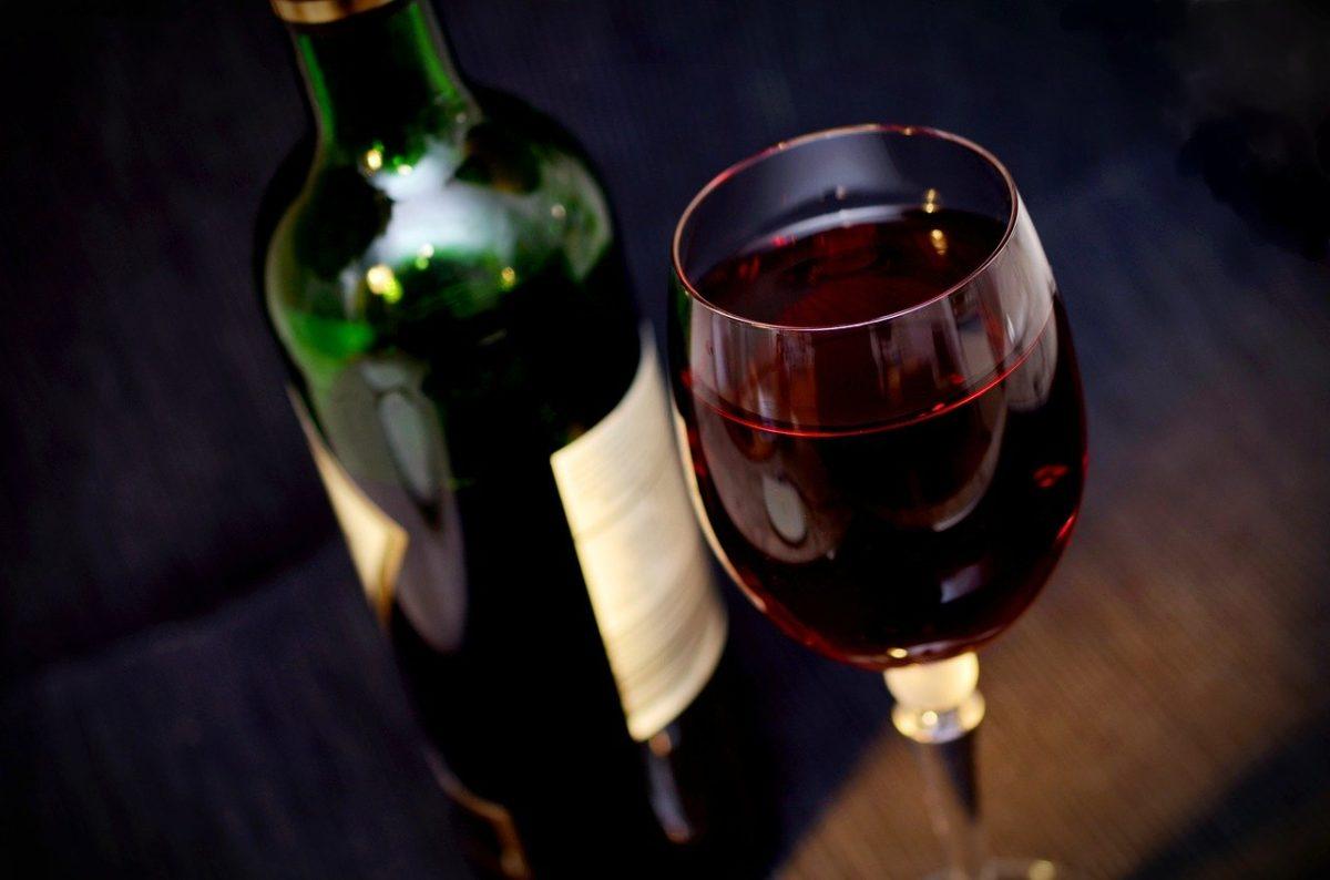 Choisir les vins de son mariage